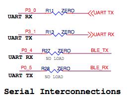 schematic-resistors