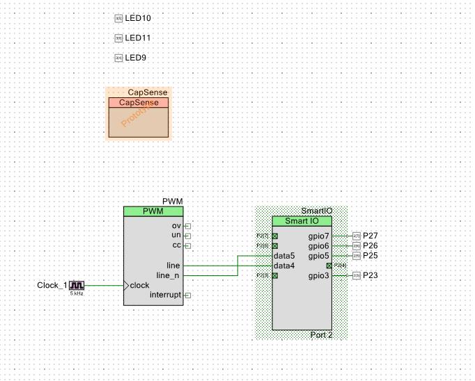 counter-schematic-1
