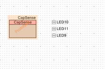 mutual-button-schematic