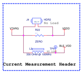 CY8CKIT-043 Schematic