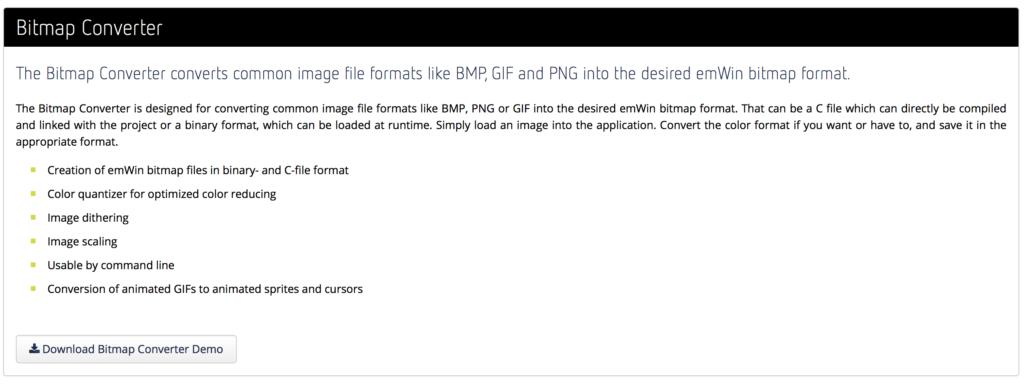 IoT Expert Logo -> EPD - Bitmap Madness (Part 1) - IoT Expert